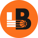 Logo du blog NBA Le Basketographe